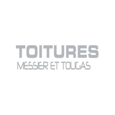 Toitures Messier et Tougas PROFILE.logo