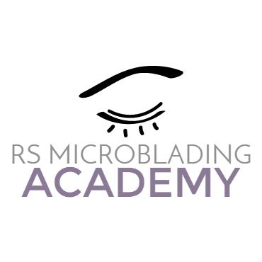 RS Microblading Academy PROFILE.logo