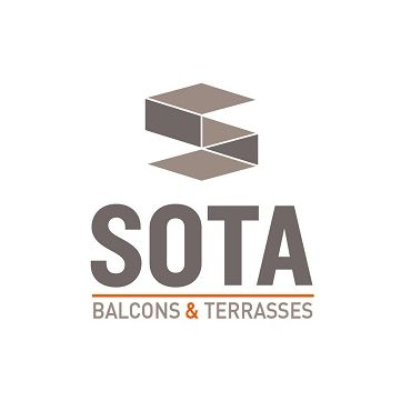 SOTA PROFILE.logo