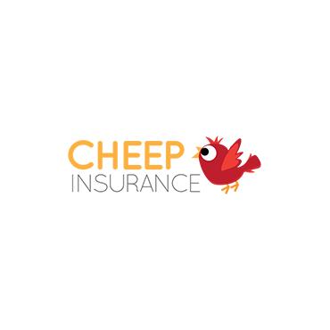 Cheep Insurance PROFILE.logo