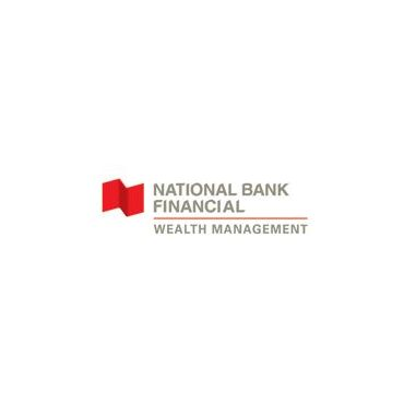 Bruton Investment Group - National Bank Financial logo