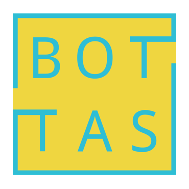 Paulo Bottas Cours De Piano Jazz logo