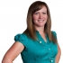 Allyson Bingham, BA Mortgage Associate - Mortgage Alliance