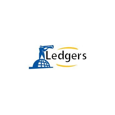 Ledgers Ottawa East logo
