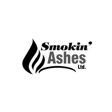 Smokin' Ashes Ltd. PROFILE.logo