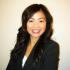 Shirley Nguyen - Royal LePage ArTeam