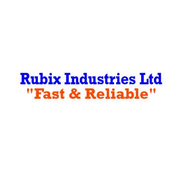 Rubix Industries Ltd. PROFILE.logo