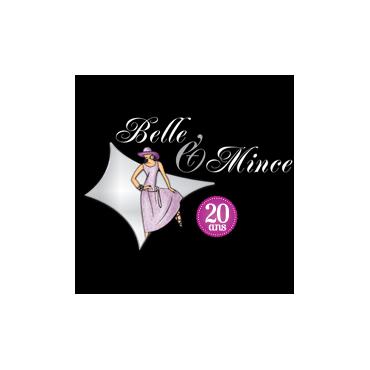 Belle et Mince logo