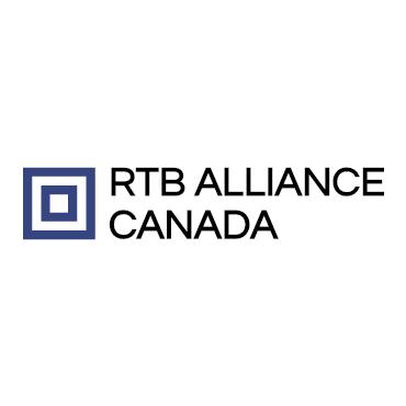 RTB Alliance Canada logo