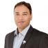 Aman Singh - Realtor Remax Realty Specialist Inc.