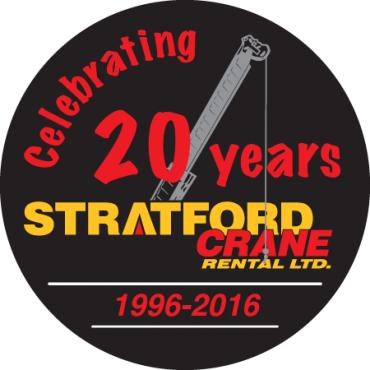 Stratford Crane Rental Ltd PROFILE.logo