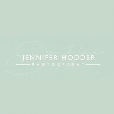 Jennifer Hodder Photography logo