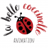 La Belle Coccinelle Animation