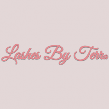 Lashes By Terra - Microblading & Eyelash Extensions PROFILE.logo