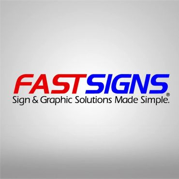 FASTSIGNS of Barrie PROFILE.logo