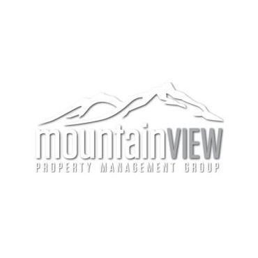 Mountainview Property Management Group PROFILE.logo