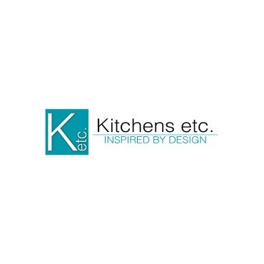 Kitchens Etc PROFILE.logo