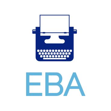 Executive Business Assistants logo