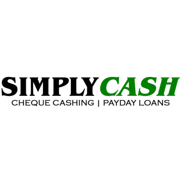 Online payday loans with savings account only photo 5