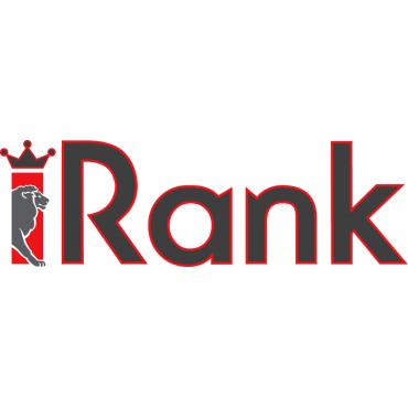 iRank Canada PROFILE.logo