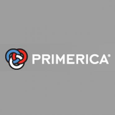Primerica Conseillere independante logo