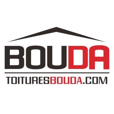 Groupe Bouda Entrepreneur Général Inc logo