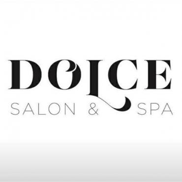 Dolce Salon & Spa PROFILE.logo