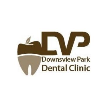 Downsview Park Dental Clinic PROFILE.logo