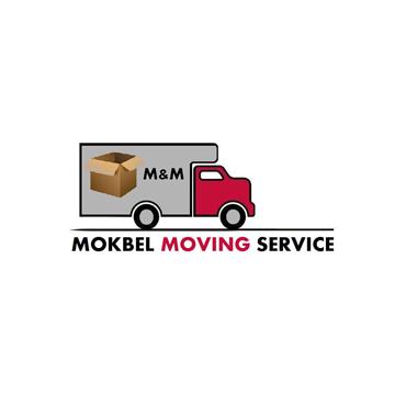 Mokbel Moving PROFILE.logo