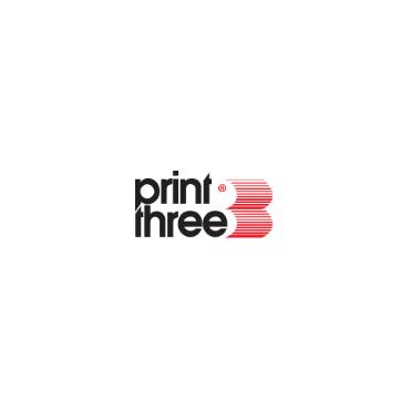 Print 3 Durham PROFILE.logo