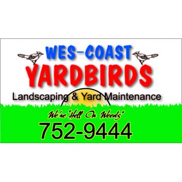 Wes-Coast Yardbirds PROFILE.logo