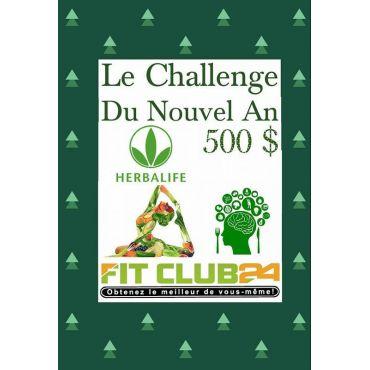 Herba Fitcouple (evaluation Gratuite) logo