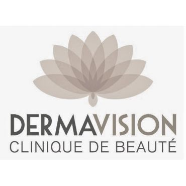 Dermavision logo