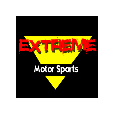 Extreme Motor Sports PROFILE.logo