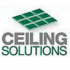 National Acoustic Ceiling Tiles Recoating