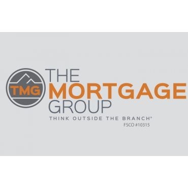 Kora Mortgages PROFILE.logo