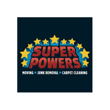 Super Powers Inc. PROFILE.logo