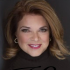 Karla Russell - Exit Realty Advantage