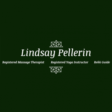 Lindsay Pellerin RMT PROFILE.logo
