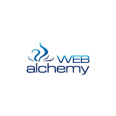 Web Alchemy Concepts logo