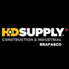 CHARLOTTETOWN - HD Supply Brafasco