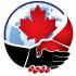 Explore Canada Immigration Services Inc.