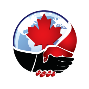 Explore Canada Immigration Services Inc. logo