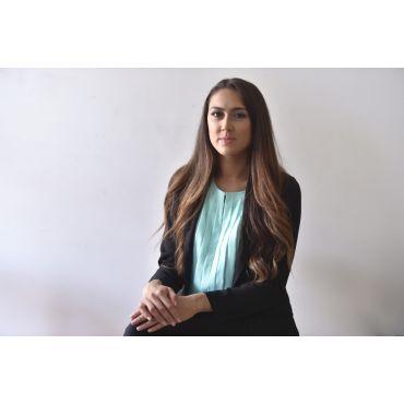 Anissa Khan