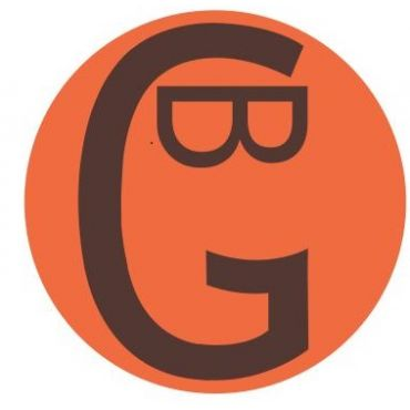 George Brown Professional Corporation logo