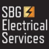 SBG Electrical Services