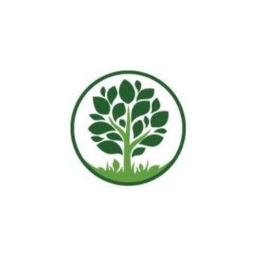 Okanagan Clinical Counselling Services logo