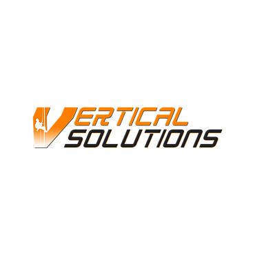 Vertical Solutions logo