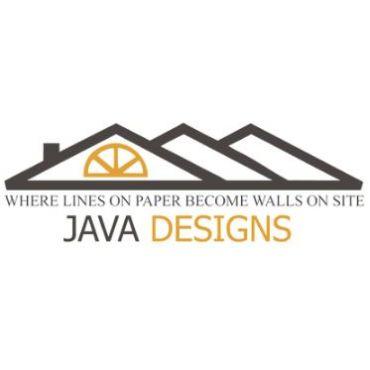 Java Designs PROFILE.logo