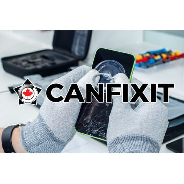 CanFixIt Vancouver PROFILE.logo